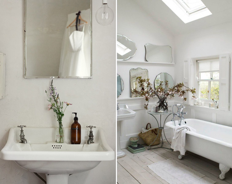vintage-inspired-all-white-bathroom