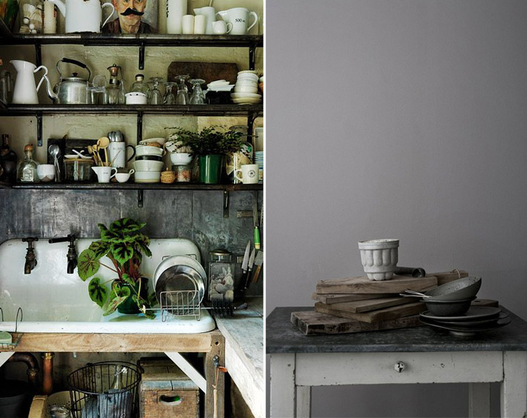 vintage-inspired-country-kitchen