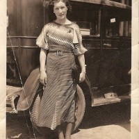 A recurring love affair with the 1930s