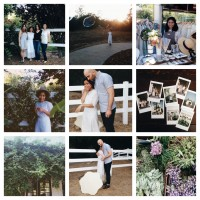 Adored Vintage Gets Engaged (and some other news)