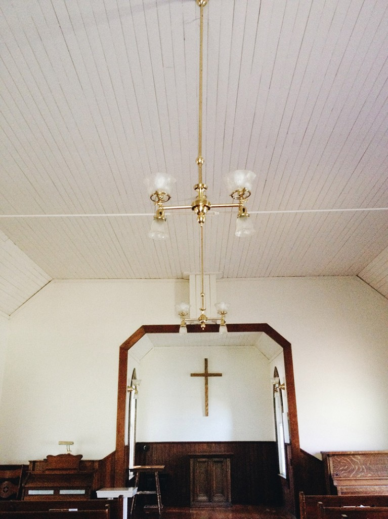 adored-vintage-wedding-chapel-03