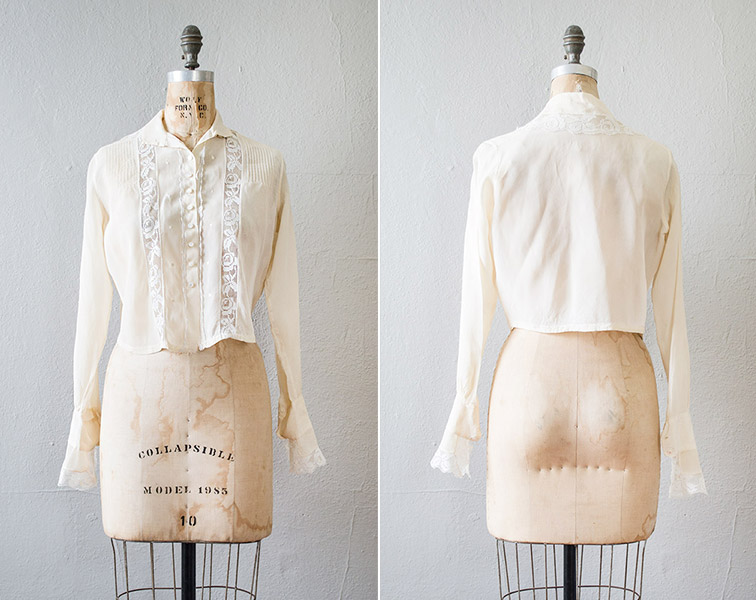 antique1910sedwardiancreamlaceblouse_etsy