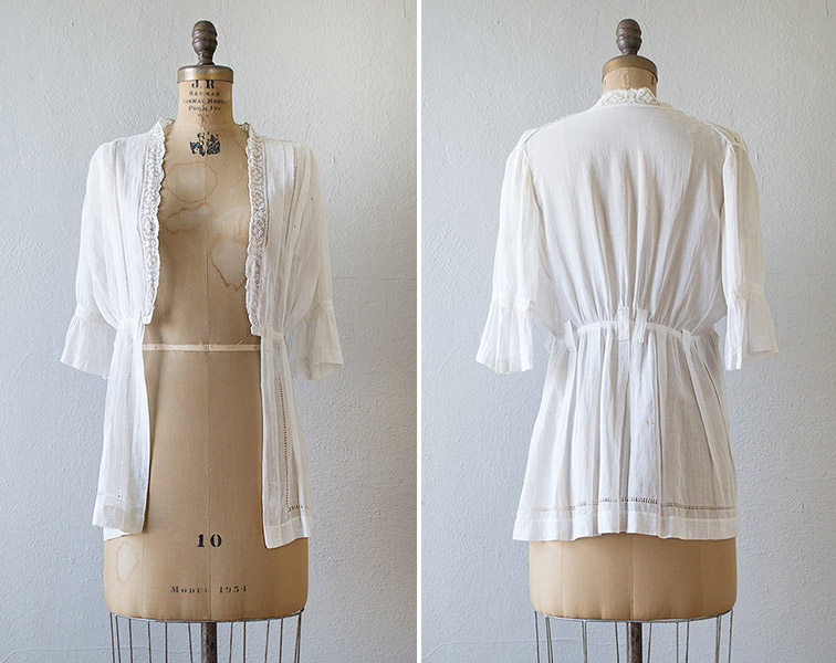 antique1910swhitecottonlaceoverjacket_etsy