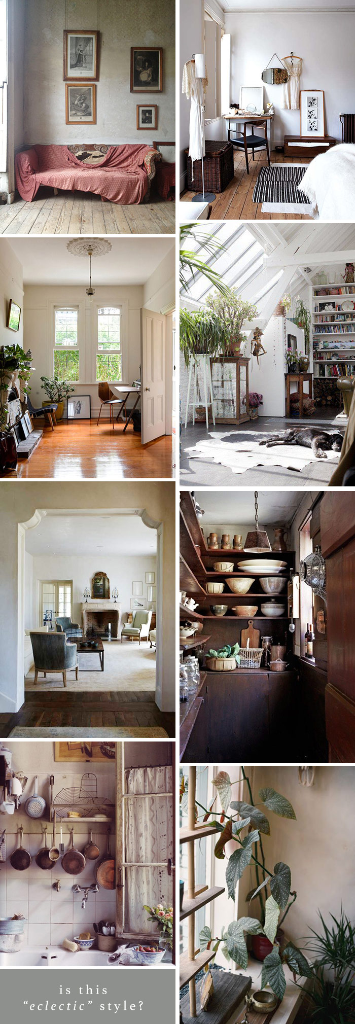 eclectic-vintage-interiors-1