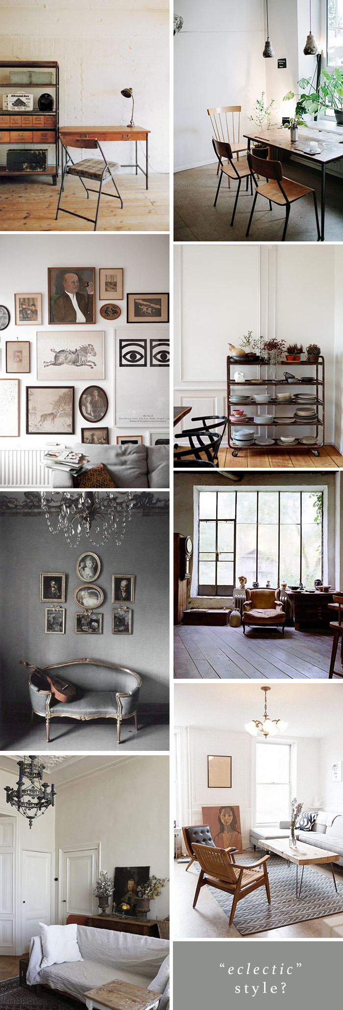 eclectic-vintage-interiors