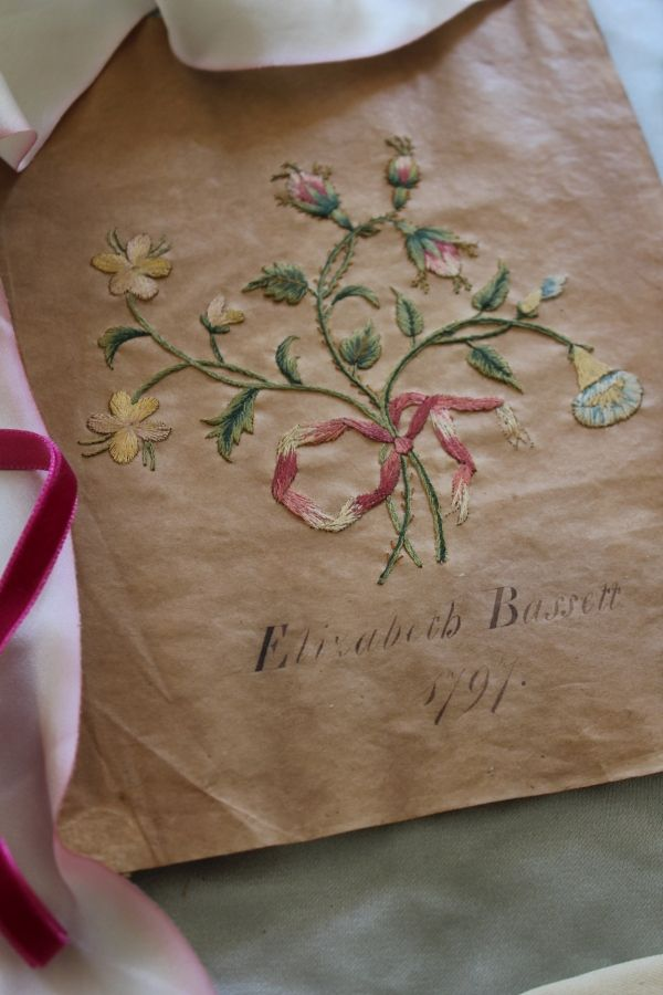 antique-embroidery-sample-1