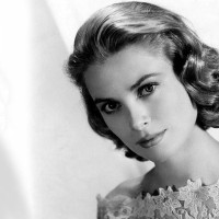 Adoring Grace Kelly on her 85th Birthday