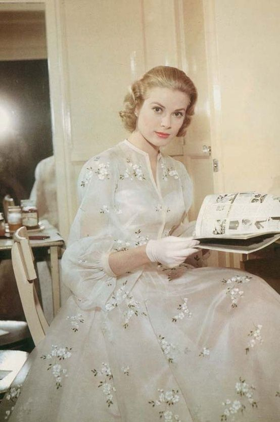 gracekelly-85thbirthday-5
