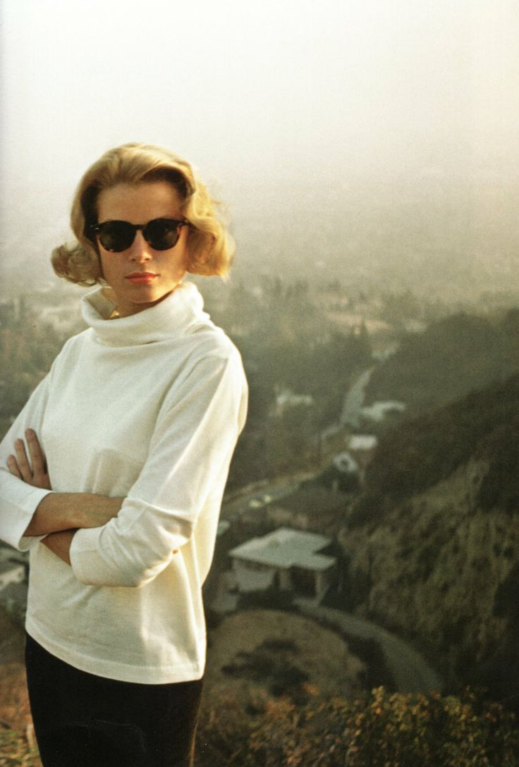 Adoring Grace Kelly On Her 85th Birthday Adored Vintage Blog