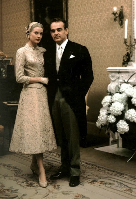gracekelly-85thbirthday-8