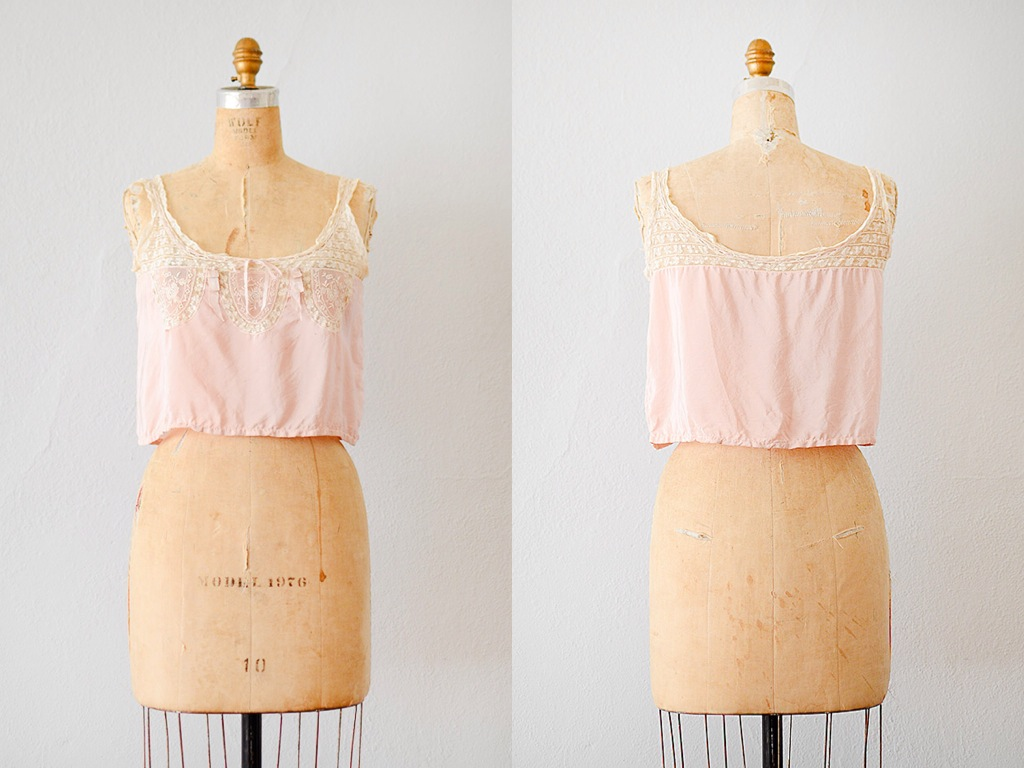 vintage-1920s-camisole-111314