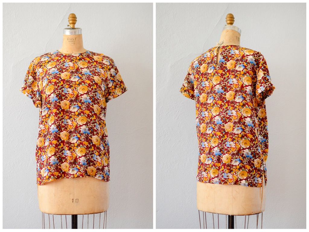 vintage-1980s-floral-boxy-top