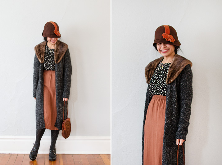 adoredvintage-outfit-122514-1