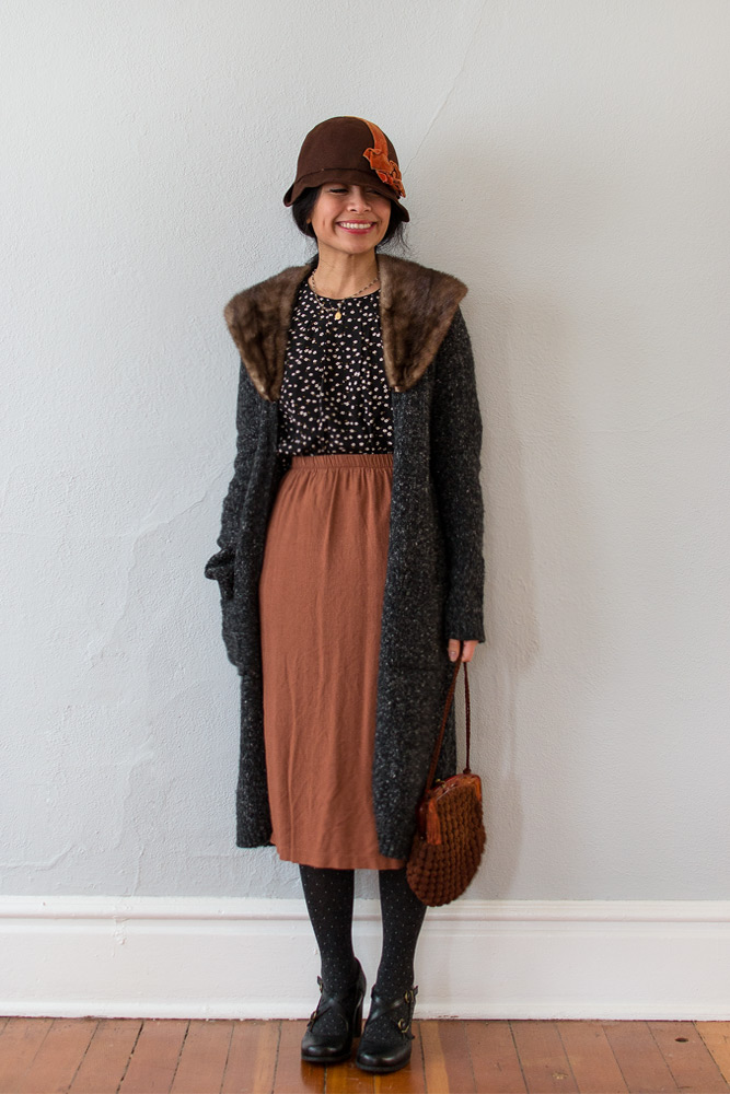 adoredvintage-outfit-122514