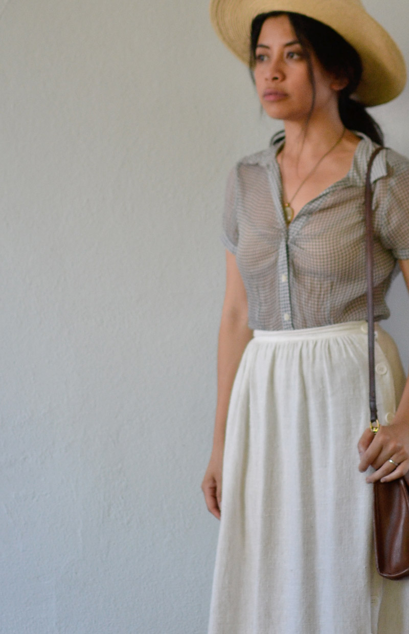 july19-vintageoutfitpost-1