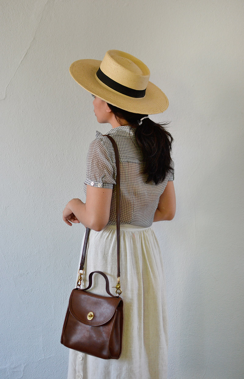 july19-vintageoutfitpost