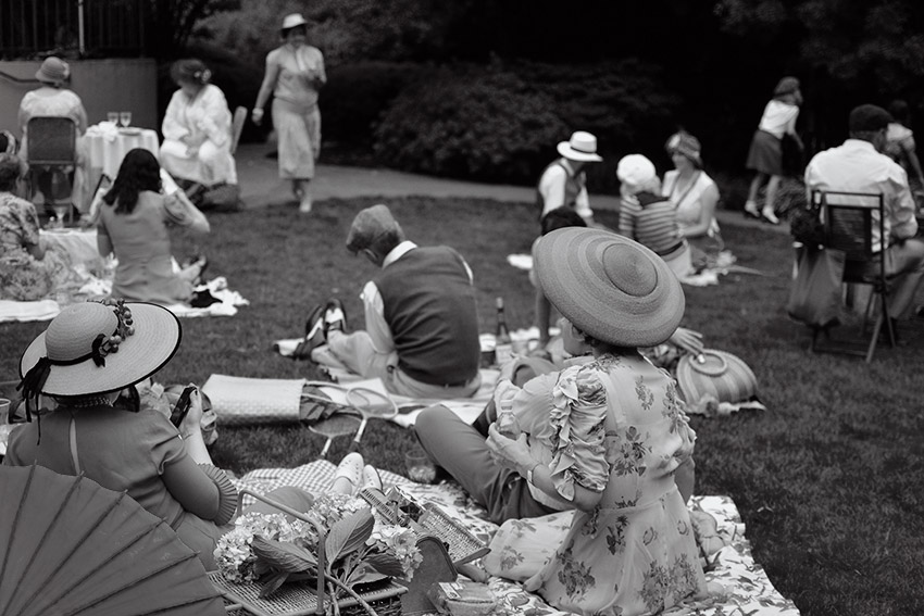 prohibitionpicnic_portland_july2015_10