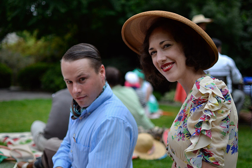 prohibitionpicnic_portland_july2015_8