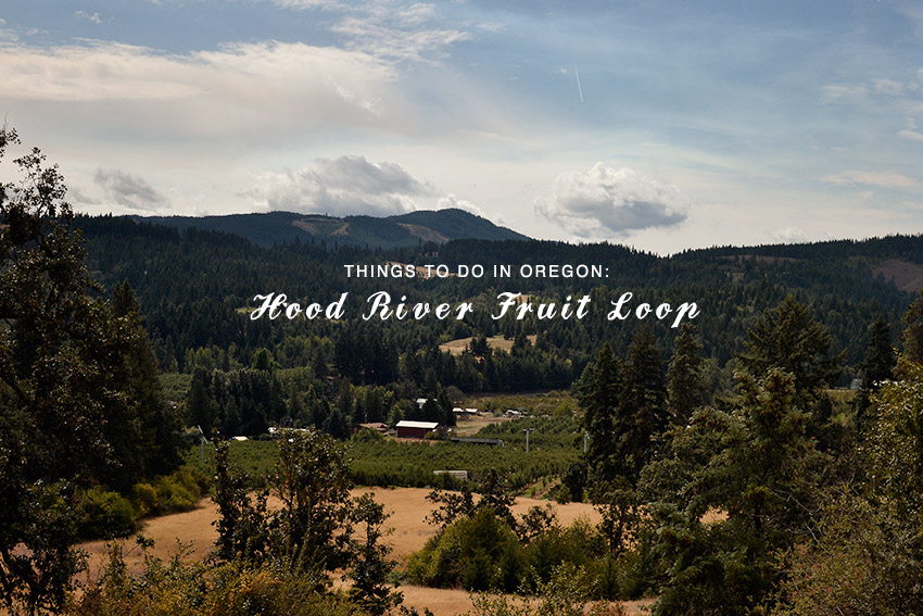 thingstodoinoregon-hoodriverfruitloop