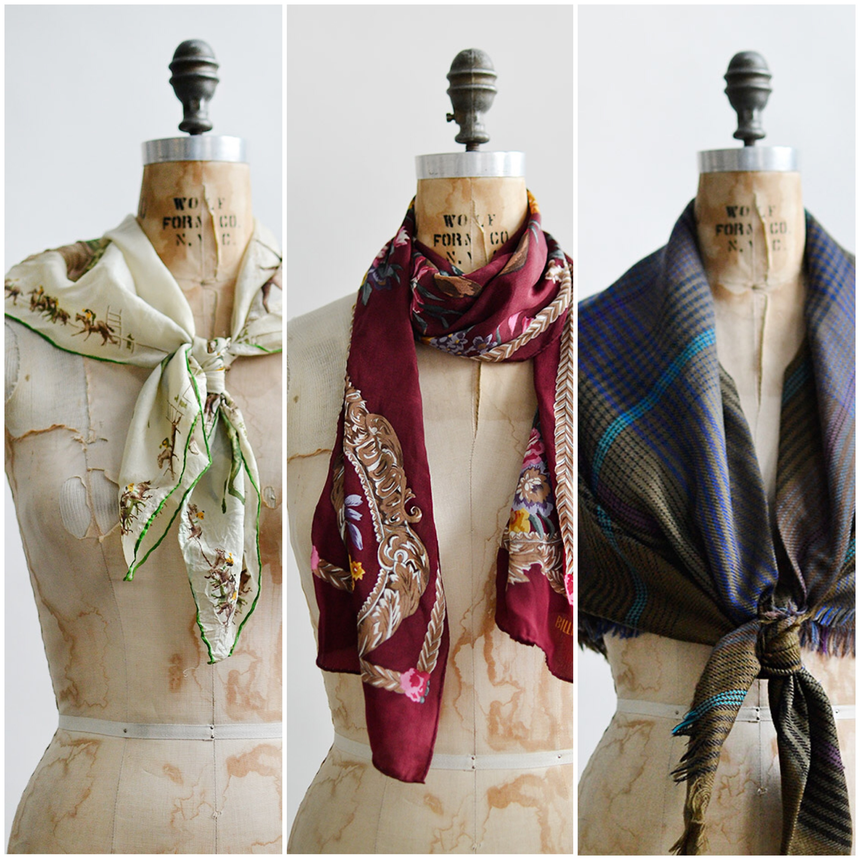shopupdate_scarves