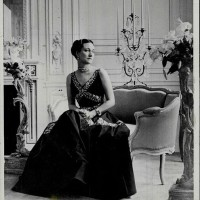 Vintage Monday Muse | Wallis Simpson