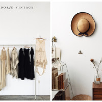 Welcome to Adored Vintage HQ