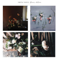 Six Flower Instagram Accounts We Adore // Guest post from RUE ANAFEL