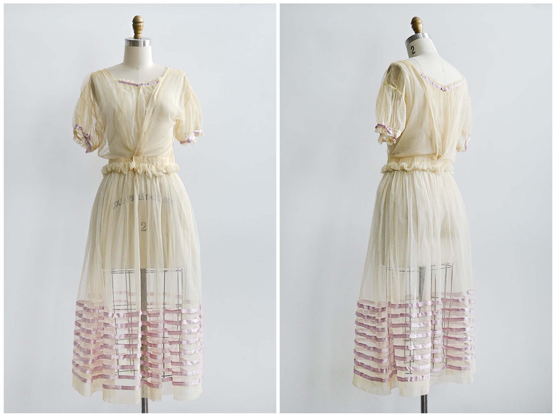 TWEET_antique1910screamtullelavenderribbonsdress
