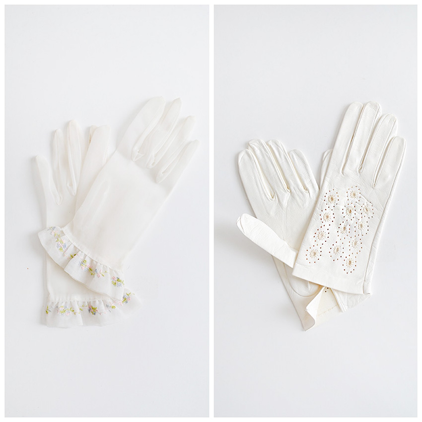 vintage1950sgloves