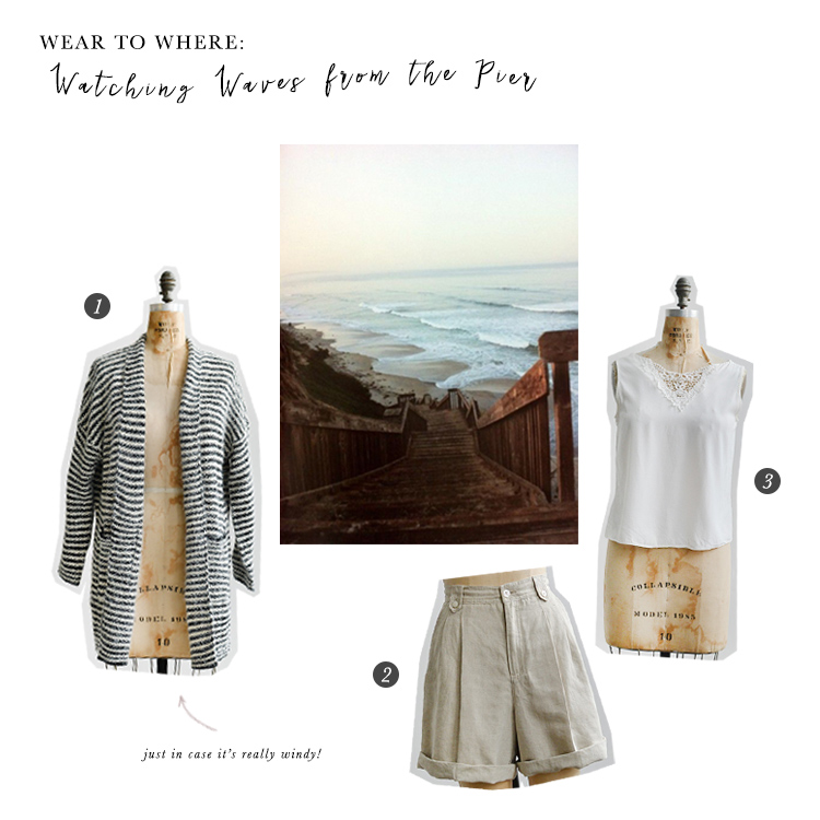 wheretowear-wavesfrompier