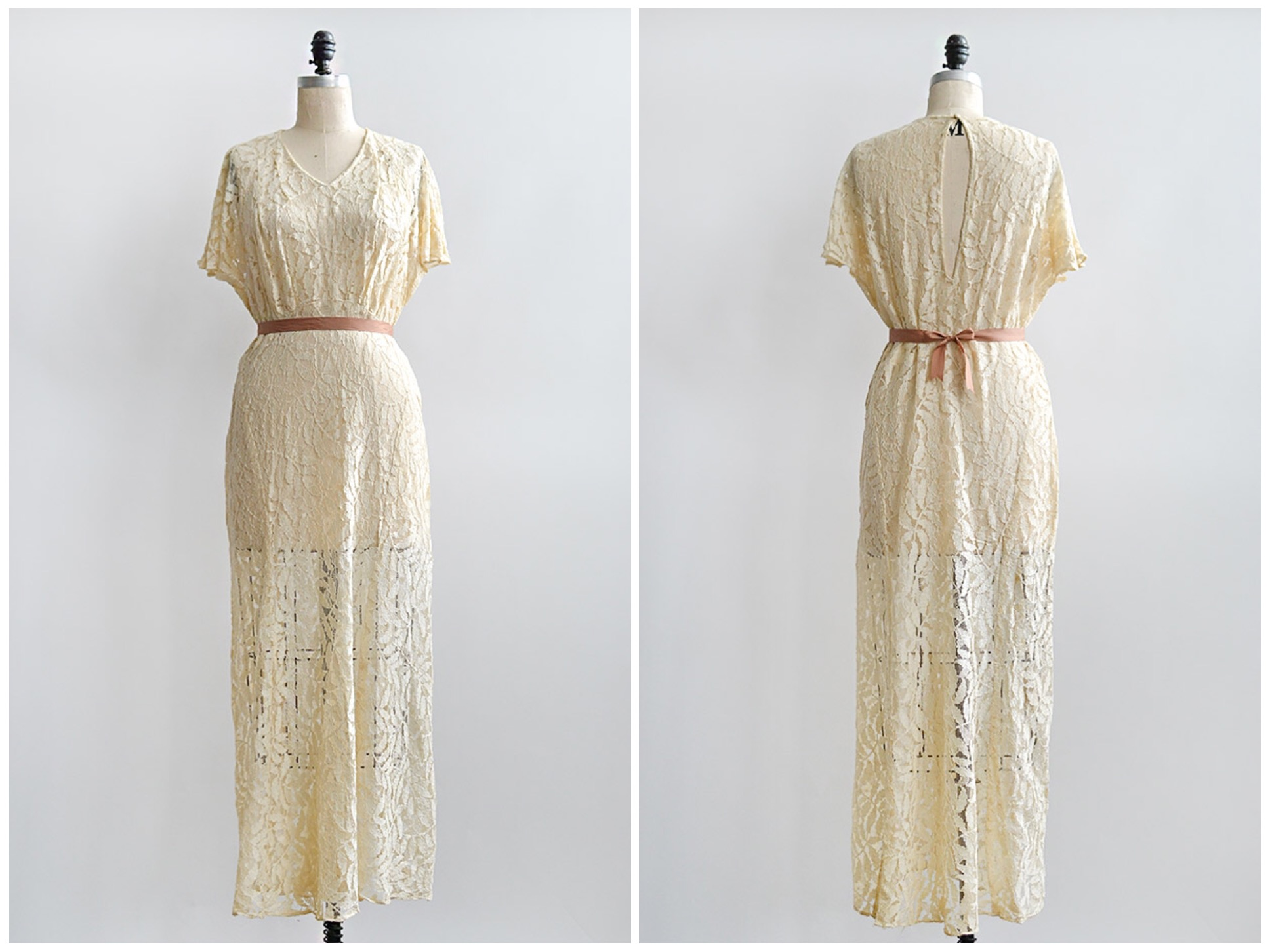 TWEET_vintage1930screamlaceweddingdress
