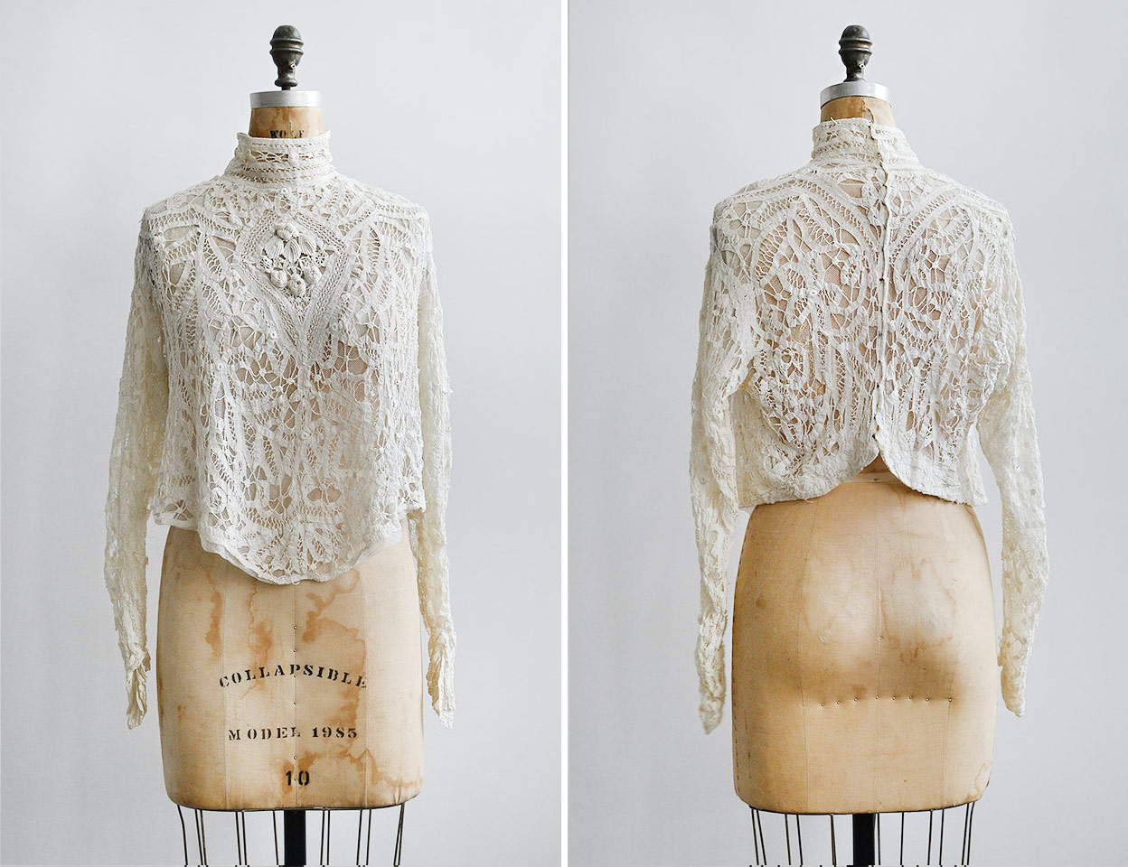 antique1890svictoriantapelaceblouse_tweet