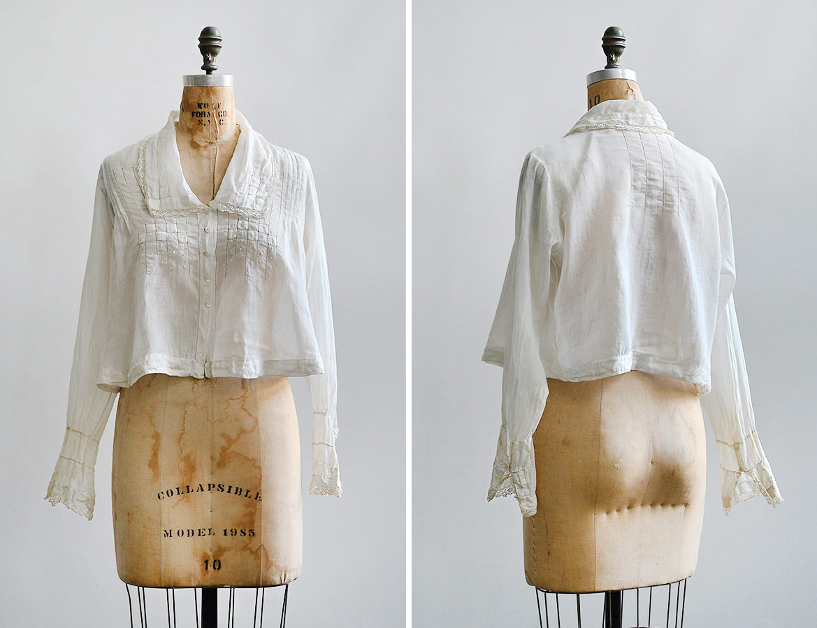 antique1910sedwardianopenstichsailorblouse_tweet