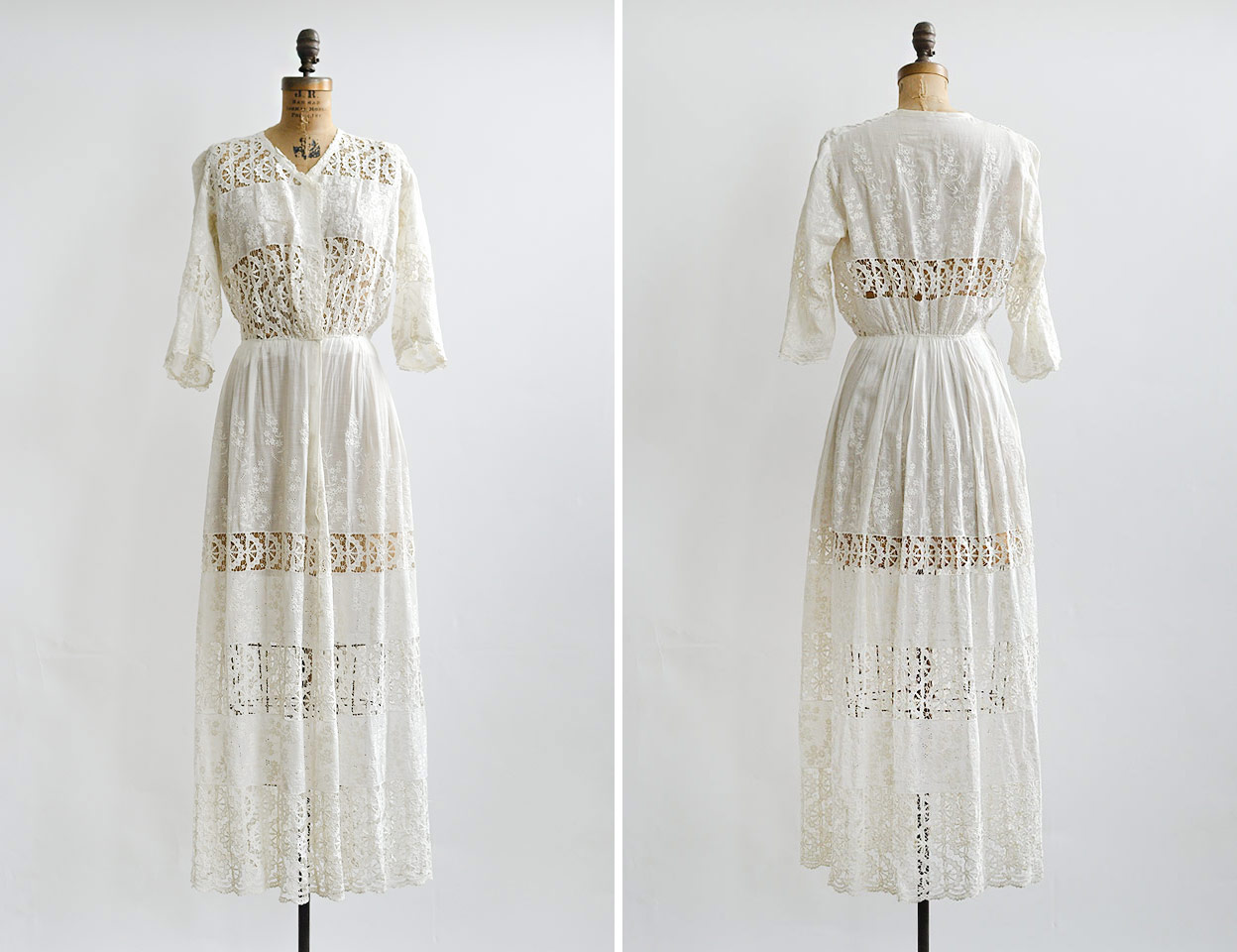 antique1910sembroideredeyeletlawndress_tweet