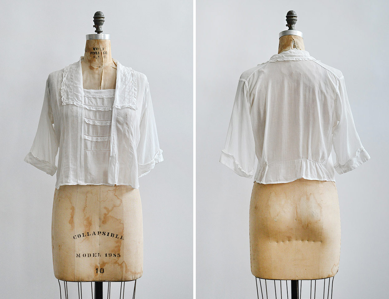 antique1910spintuckssailorcollartop_tweet
