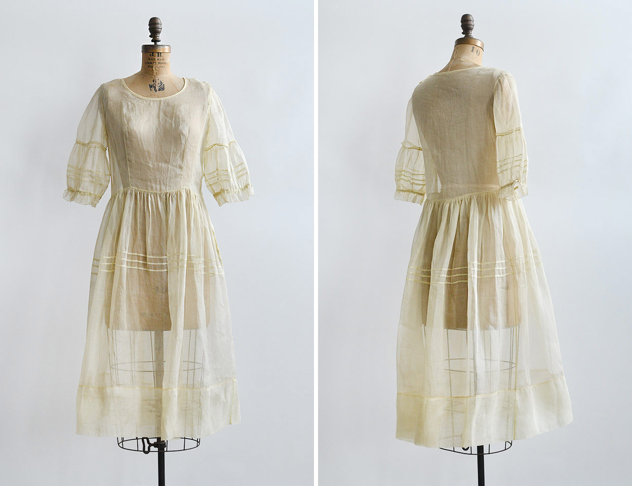 antique1910syellowcreamorgandysheerdress_tweet