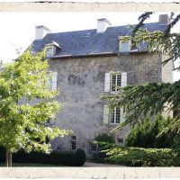 Another Round of Vintage Dream Homes in France!
