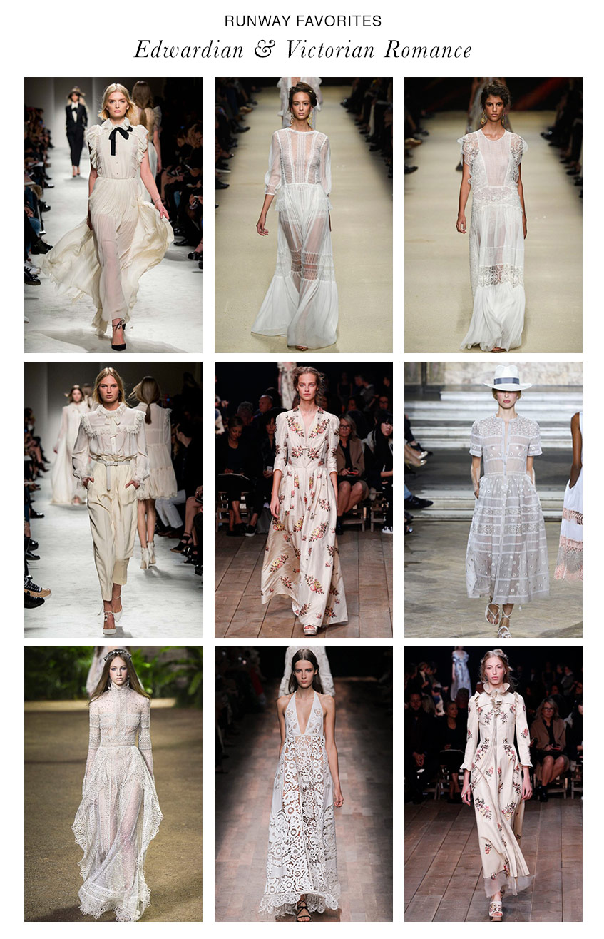 runwayfavorites-edwardianvictorianinspired