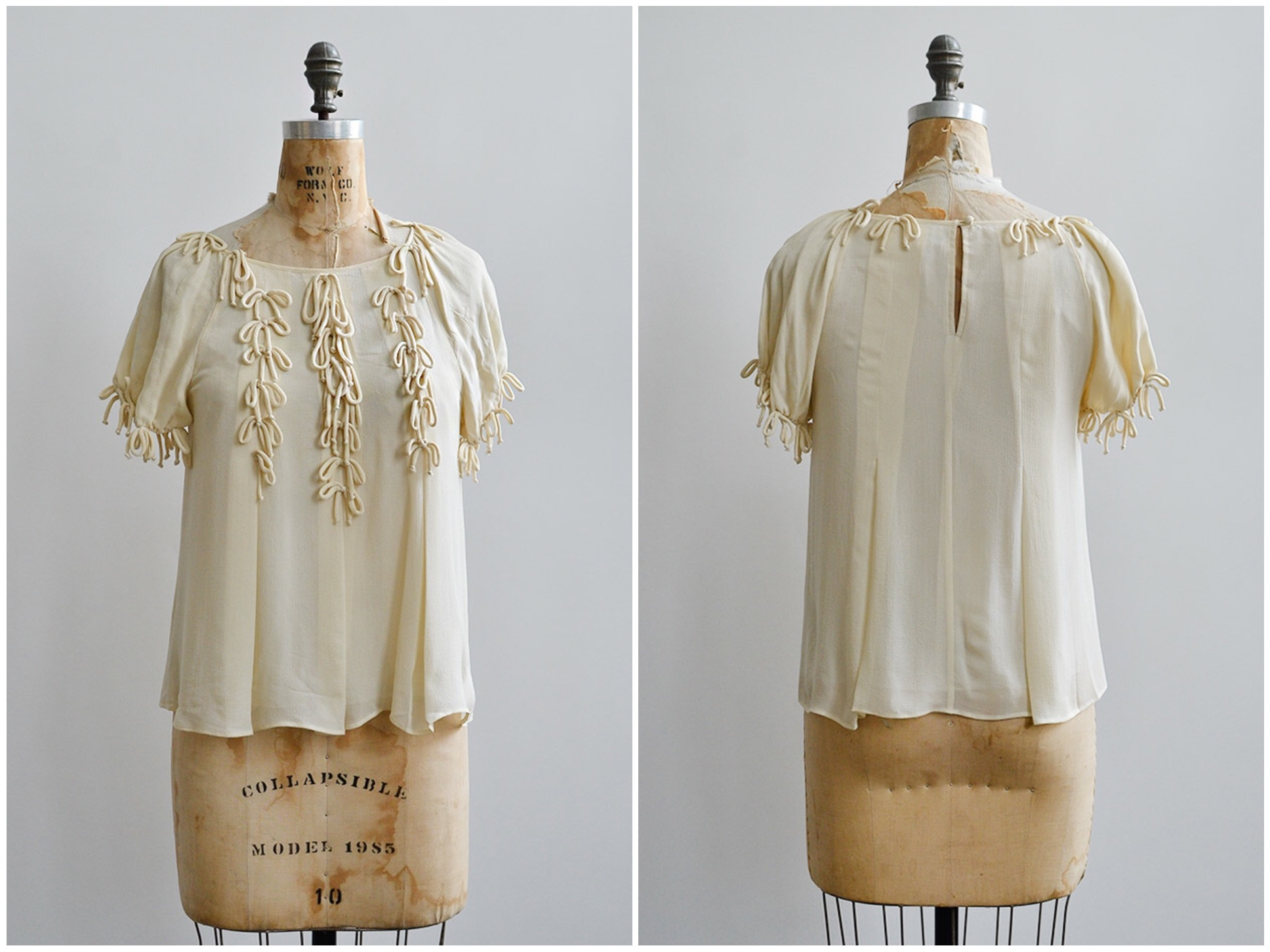 TWEET_vintageinspiredcreambowsblouse