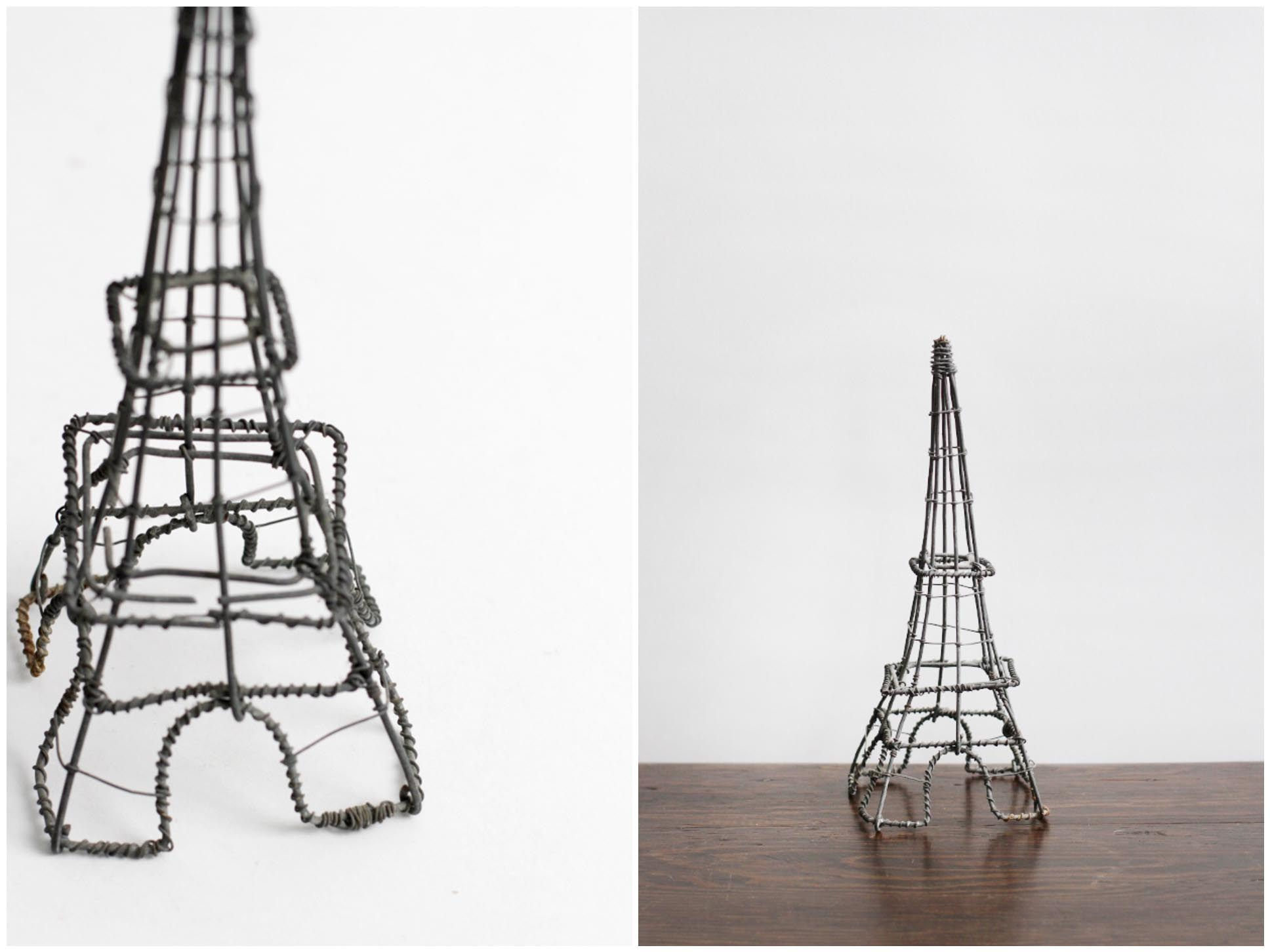 tweet_vintagewireeiffeltower