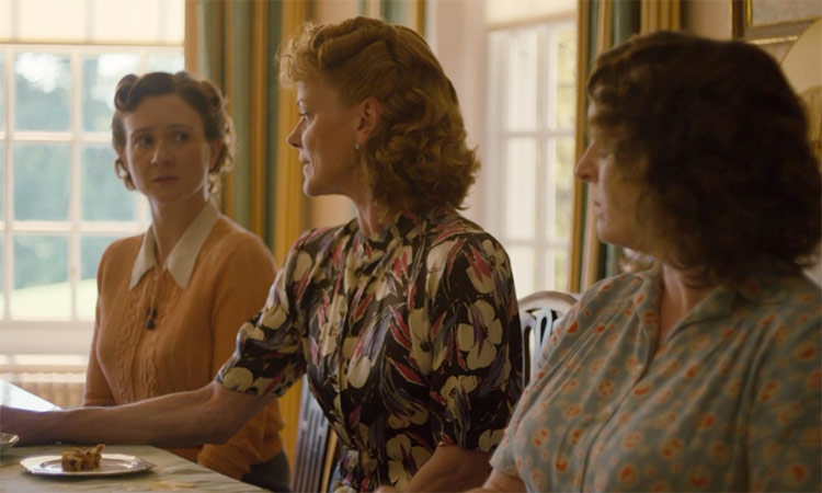 homefires-season1-episode1-1