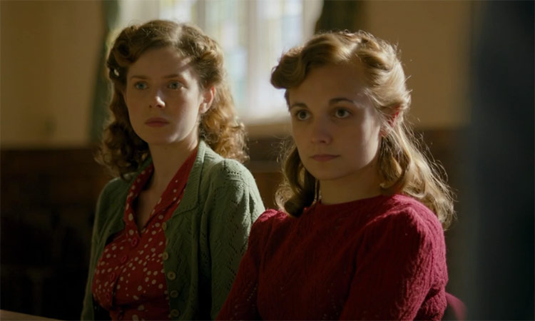 homefires-season1-episode1-2