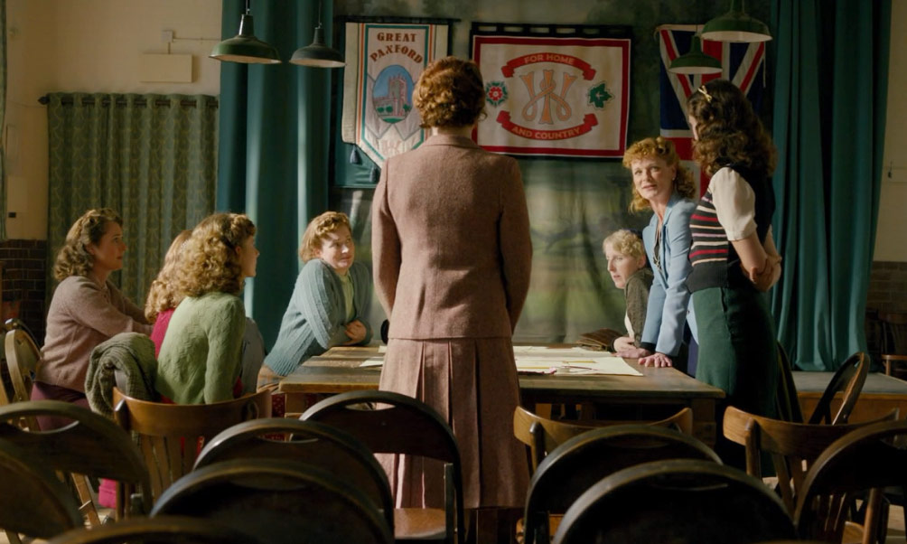 homefires-season1-episode1-3