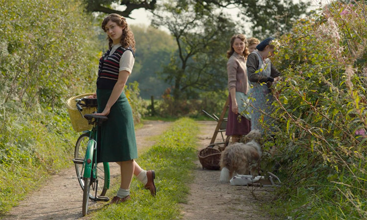 homefires-season1-episode1-4