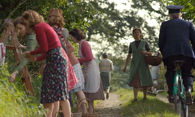 homefires-season1-episode1-5