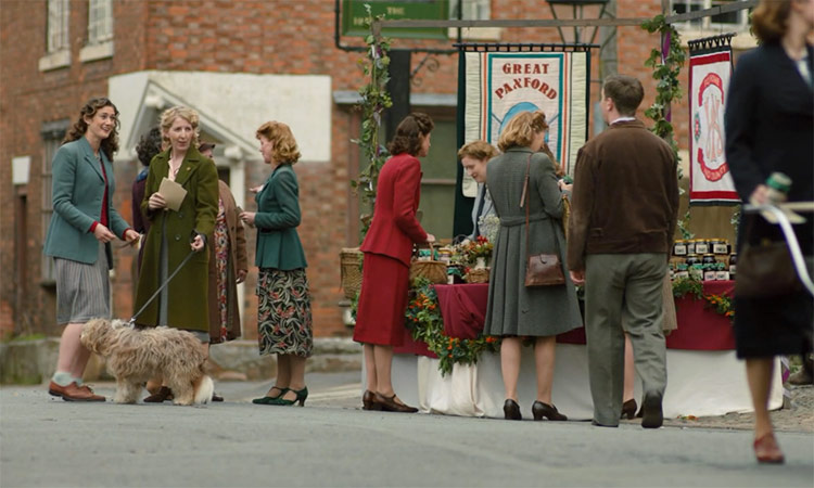 homefires-season1-episode1-6