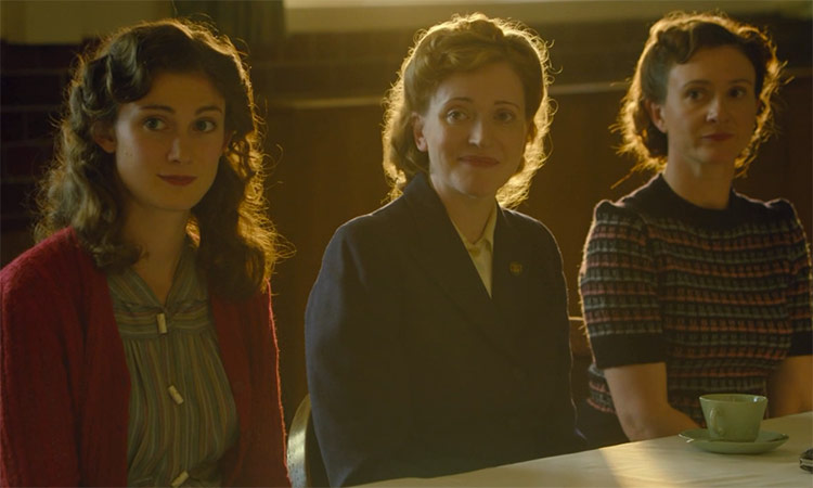homefires-season1-episode1-7