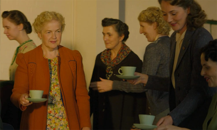 homefires-season1-episode1-9