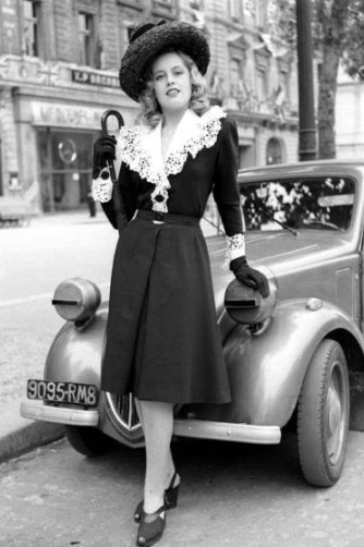 everyday1940sfashion-4