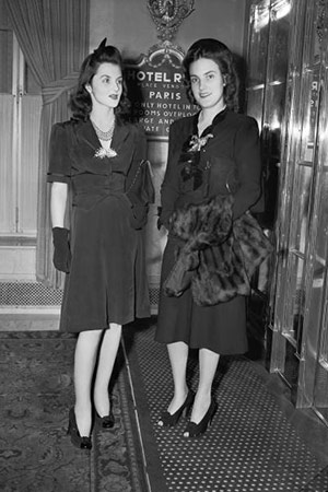 everyday1940sfashion-9